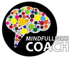 mindfulness coach